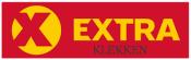 CoopXKlekken_logo